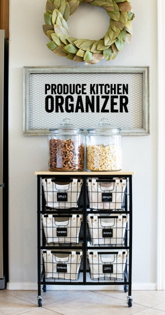 produce-kitchen-organization-hero