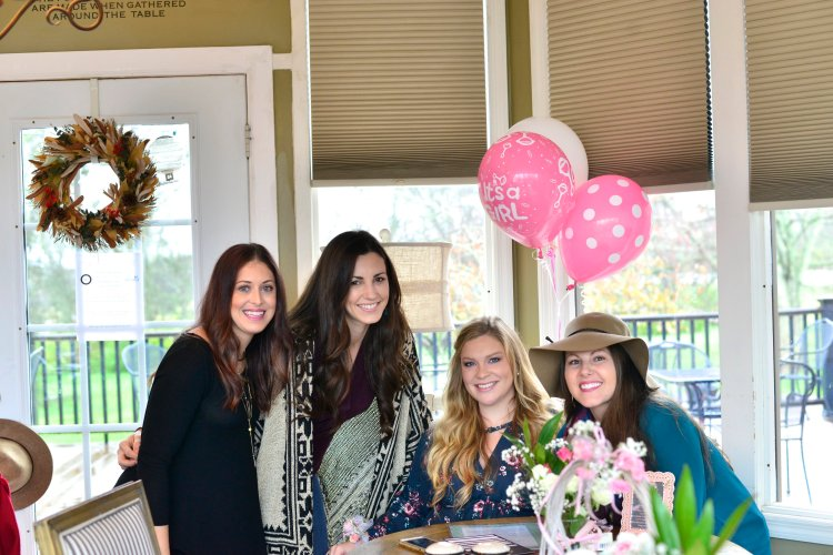 View More: http://laceyjordanphotography.pass.us/landynsbabyshower